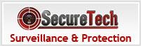securetech.gr