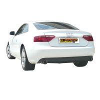 Audi A5 1.8TFSI (125kW) 06/2007>>