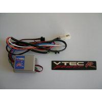 VTEC CONTROLLER