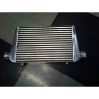 Intercooler #2