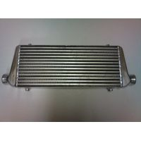 Intercooler #1