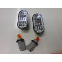 Side Markers Civic 92-95 & Honda S2000