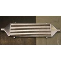 Intercooler #3