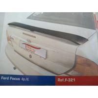 Αεροτομη FORD FOCUS MK1 4ΠΟΡΤΟ