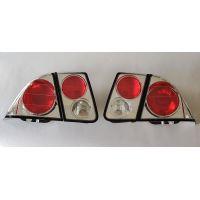 Φανάρια πίσω Civic 01-05 4D lexus
