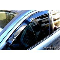 Ανεμοθραύστες BMW X3