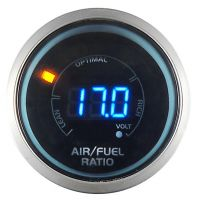 Air/fuel ratio