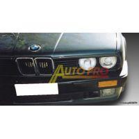 BMW E30 ΦΡΥΔΑΚΙΑ