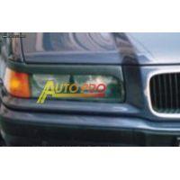 ΦΡΥΔΑΚΙΑ BMW E36 B +FLASH