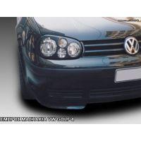 ΕΜΠΡΟΣ ΜΑΣΚΑΚΙΑ VW GOLF 4