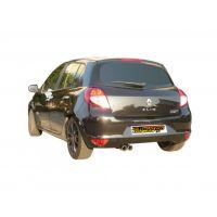 Renault CLIO 3 1.2