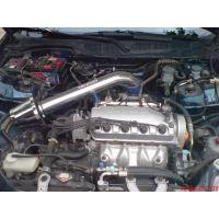 Κιτ εισαγωγής Honda Civic 1.4