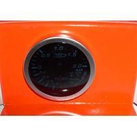 Boost gauge - BAR