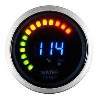 Θερμοκρασία νερού - water temp
