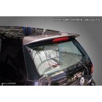 ΑΕΡΟΤΟΜΗ ΟΡΟΦΗΣ VW GOLF 6
