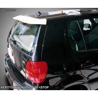 ΑΕΡΟΤΟΜΗ VW POLO '00 +STOP