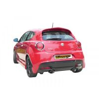 Alfa Romeo Mito 1.4 (58kW) 09/2008>> [CLONE] [CLONE] [CLONE] [CLONE] [CLONE]