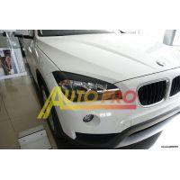 ΦΡΥΔΑΚΙΑ BMW X3 03-09