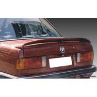 BMW E30 ΑΕΡΟΤΟΜΗ B