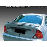 ΑΕΡΟΤΟΜΗ FORD FOCUS 2000 4D