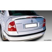 VW PASSAT '01+STOP