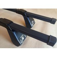 Μπάρες οροφής GS1 Seat Arosa