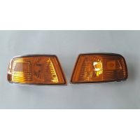 crx corner lights