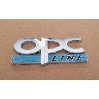 OPC Αυτοκόλλητο
