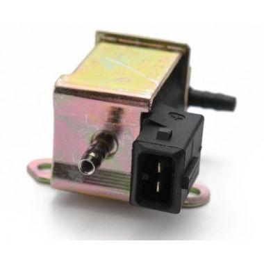 Vacuum Solenoid for ElectrIcal Diesel Blow off valve