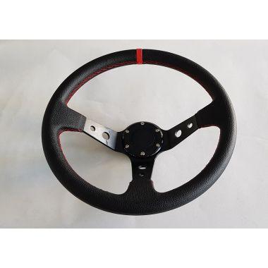 Τιμόνι τύπου Drifting
