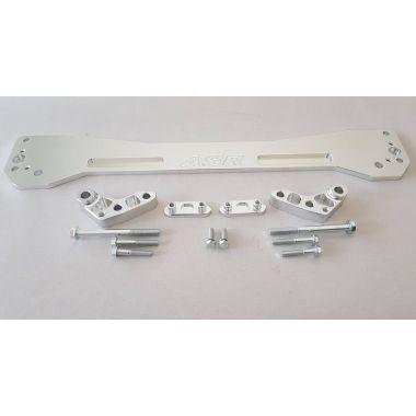 Υποπλαίσιο συγκράτησης ψαλιδιών Honda Civic 92-00