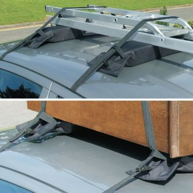 Universal μπάρες οροφής