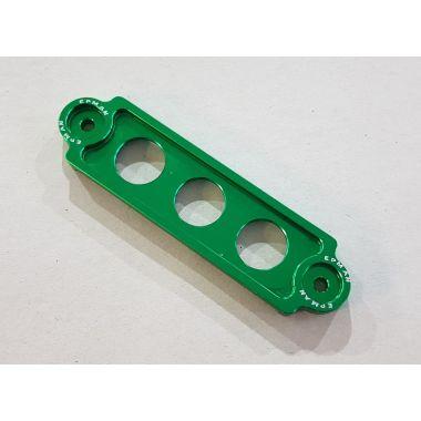 Στήριγμα μπαταρίας πράσινο small